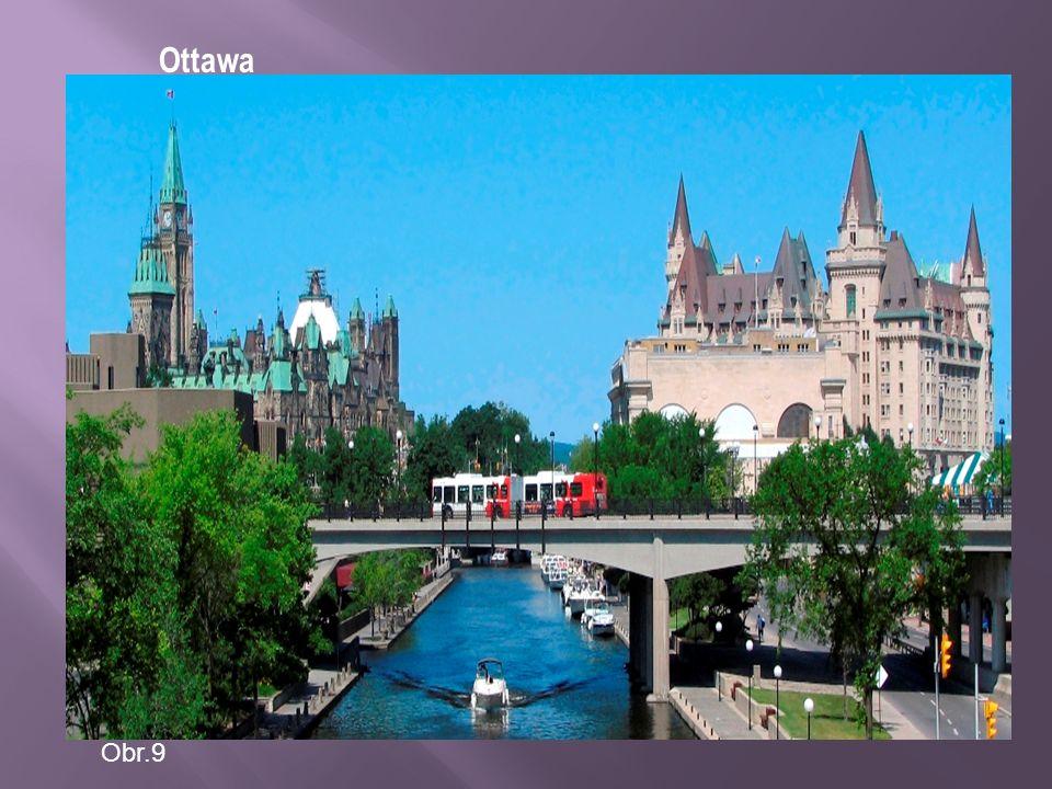 Ottawa Obr.9