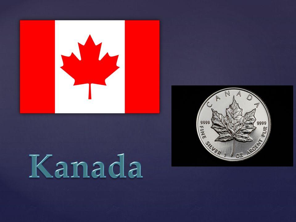  územně druhá největší země světa  rozkládá se v severní části Severní Ameriky  ke Kanadě patří řada arktických ostrovů zasahující až k Severnímu ledovému oceánu  tyto ostrovy jsou odděleny úzkými průlivy od dánského Grónska  od roku 1925 Kanada nárokuje své právo na část Arktidy mezi 60 a 141° západní délky, to však neuznávají všechny státy Geografie - poloha