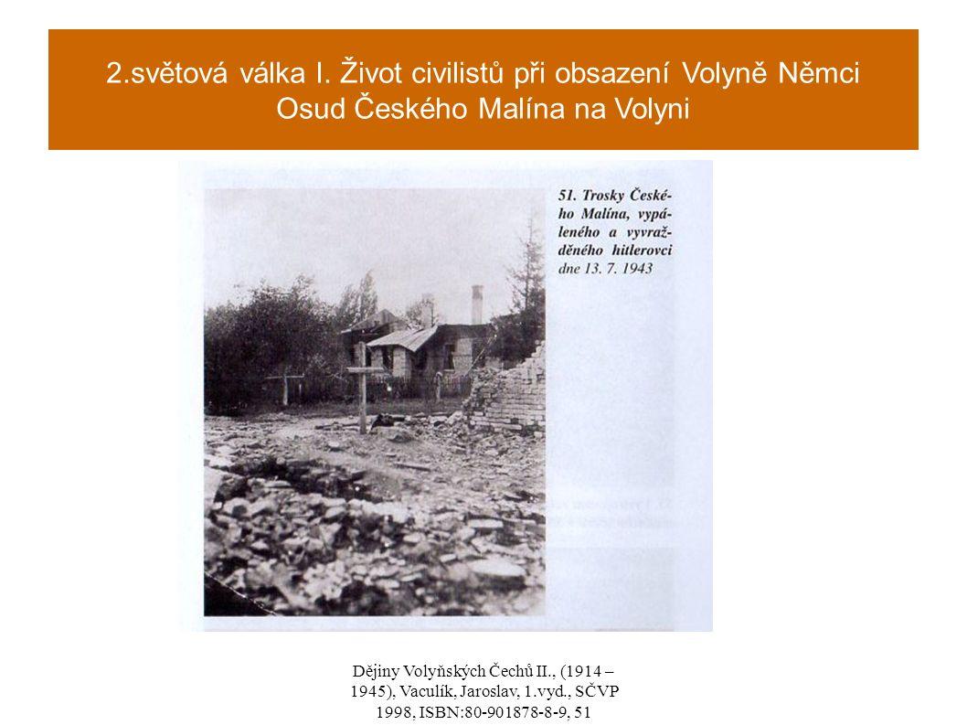 2.světová válka I.
