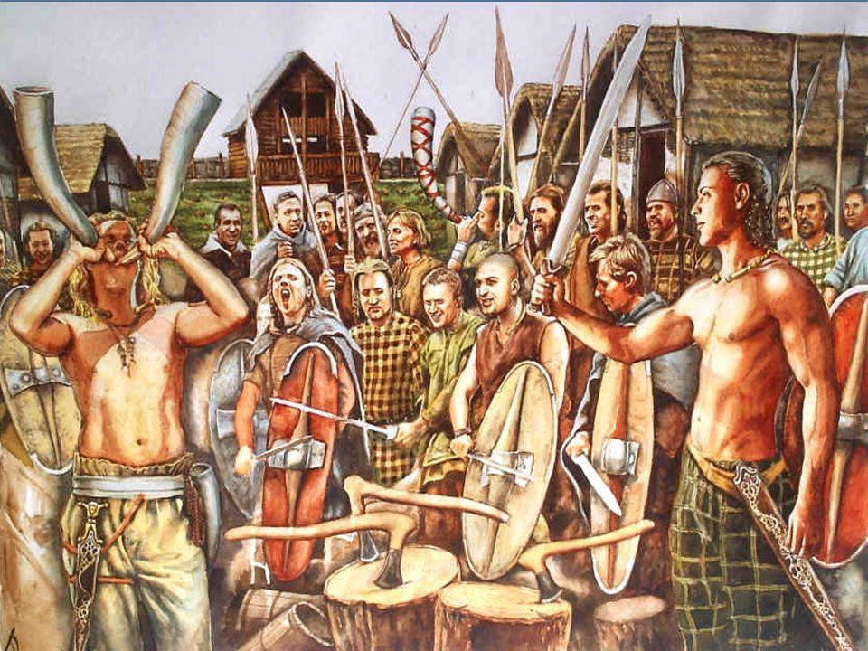 Horákovská kultura