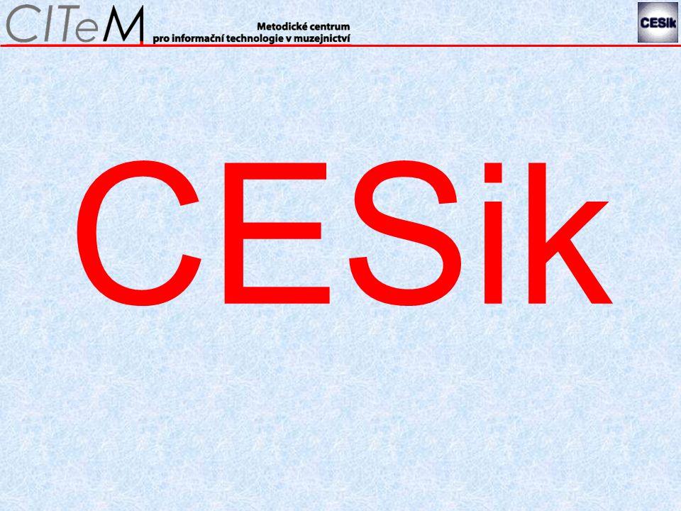 CESik
