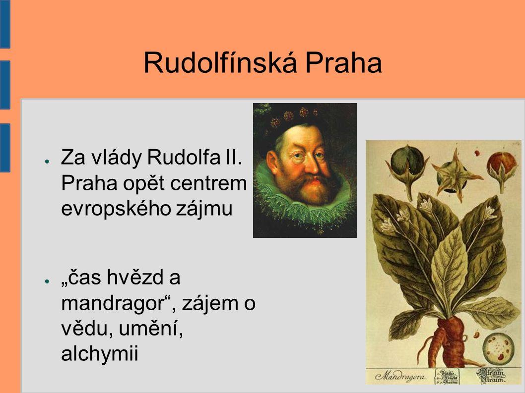Vynález knihtisku ● Jan Gutenberg ● 1450