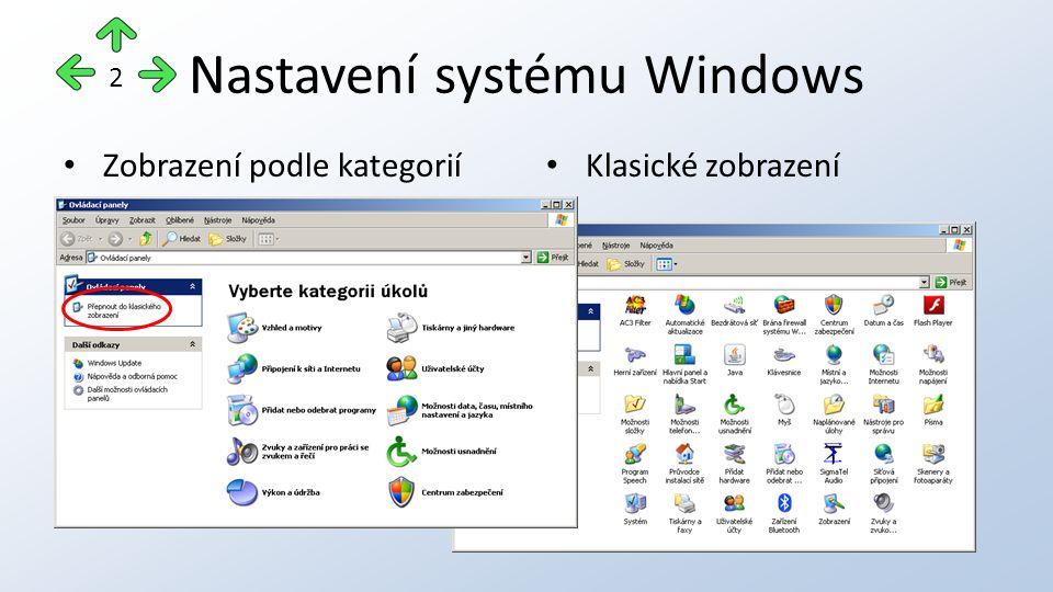 Tvůrci operačního systému Windows nacházejí chyby, například takové, které by mohly dovolit hackerům napadnout počítač.