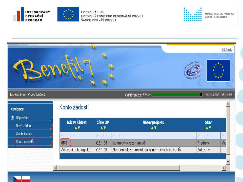 Děkujeme za pozornost www.strukturalni-fondy.cz www.mvcr.cz