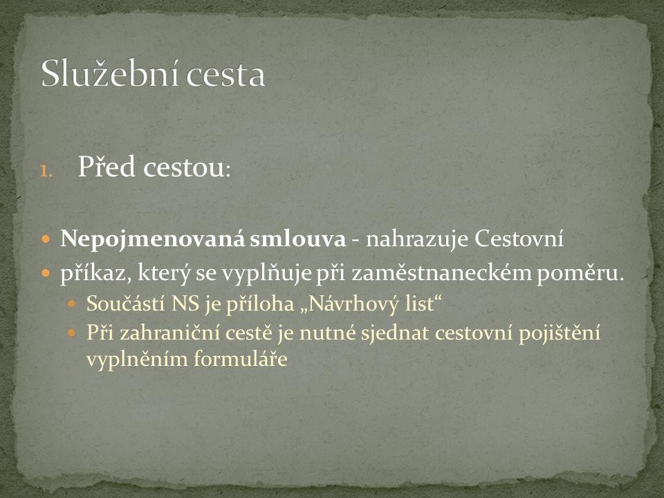 Česky: Univerzita Tomáše Bati ve Zlíně nám.T. G.