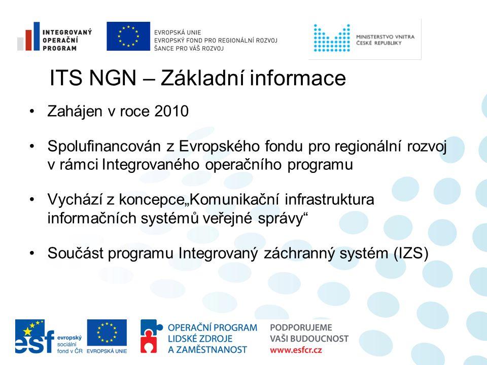 CMS 2.0 – Aktuální stav Projektový tým MV ČR zpracoval obecnou specifikaci funkčních požadavků a základní vizi cílového stavu.