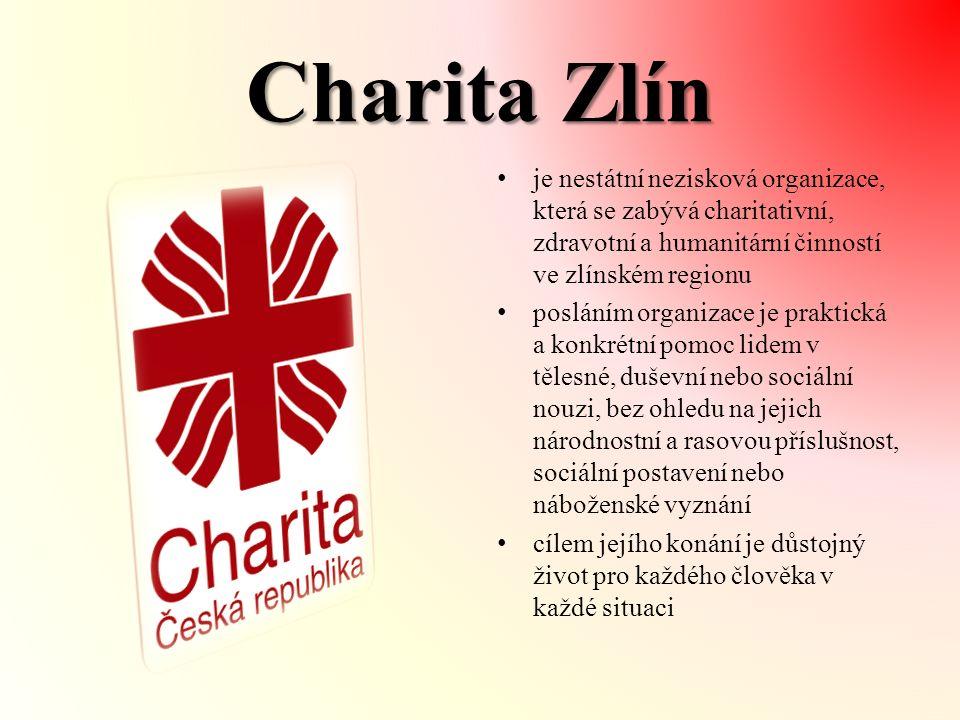 Registrační číslo projektu Registrační číslo projektu CZ.1.04/3.1.03/45.00199 CZ.1.04/3.1.03/45.00199 Oblast podpory Oblast podpory 3.