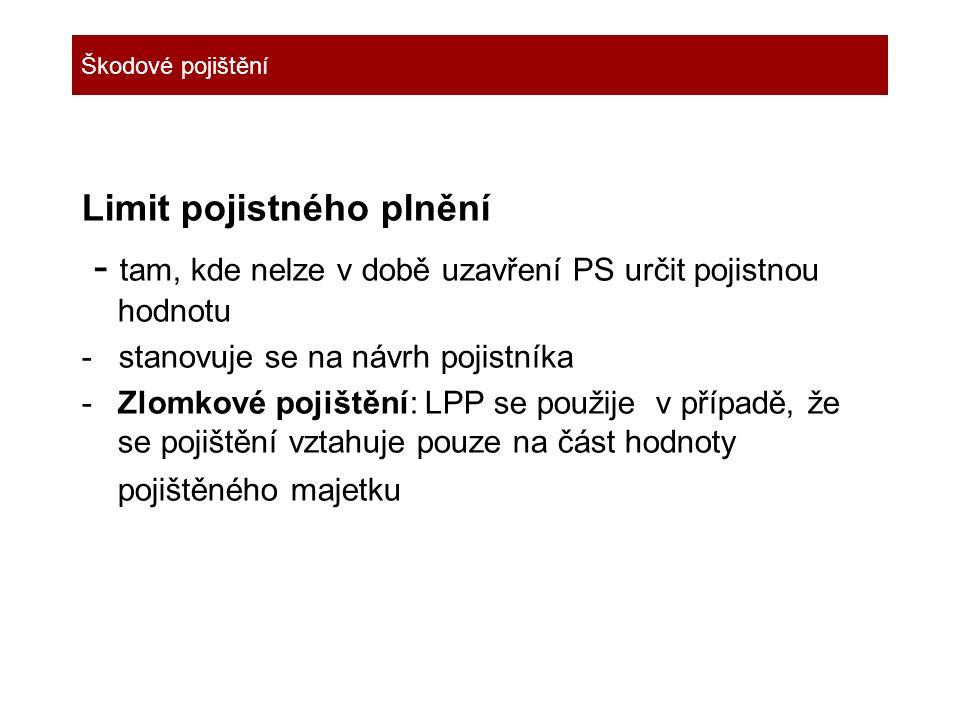 Informační povinnosti Zájemci o pojištění a pojistníkovi musí být sdělovány zákonem stanovené informace, a to jasným a přesným způsobem, písemně a v českém jazyce.