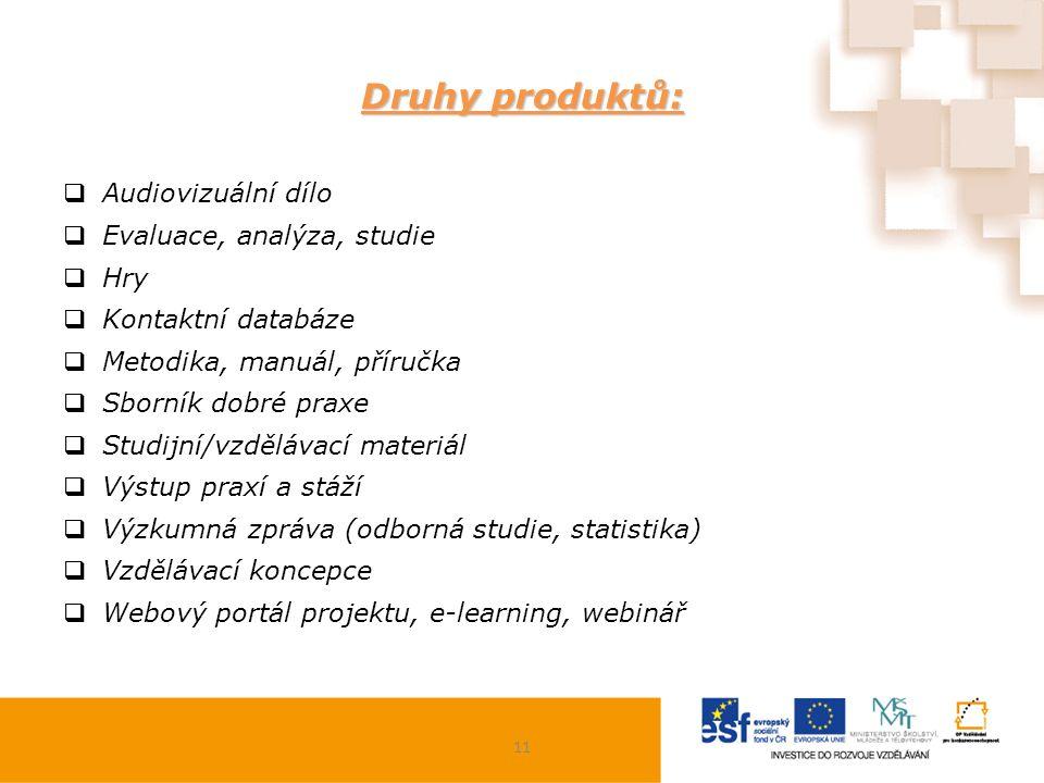 Děkuji za pozornost Kontaktní email: opvzdelavani@msmt.cz opvzdelavani@msmt.cz 1212