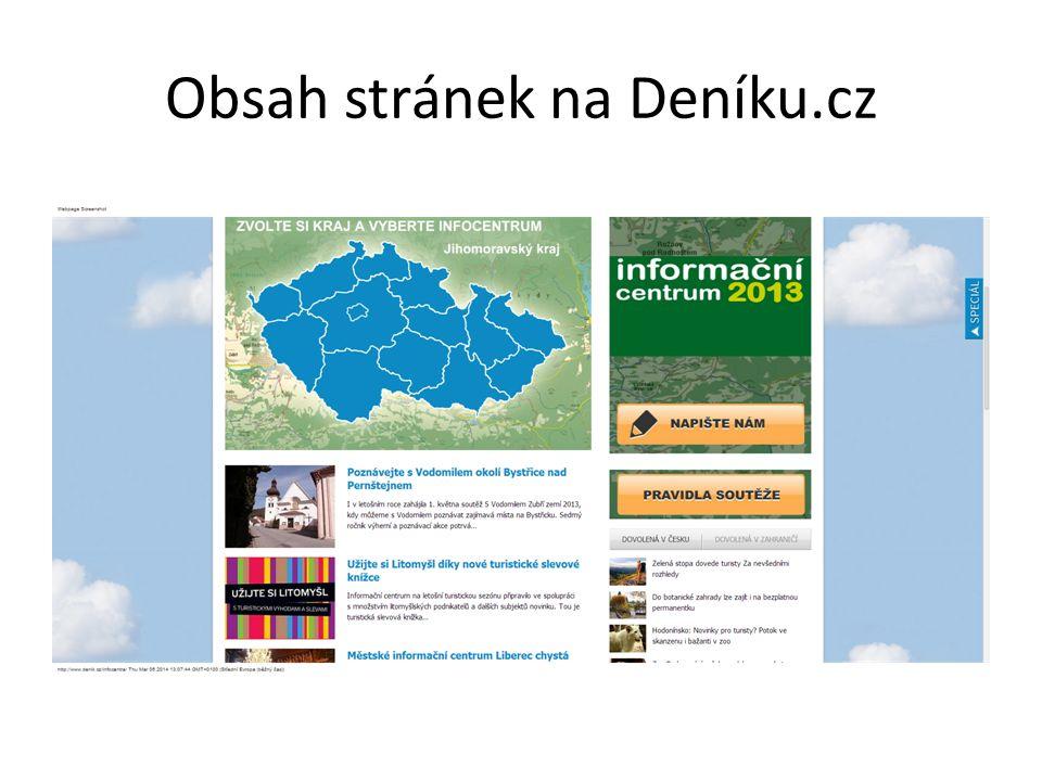 Děkuji za pozornost Václav Dvořák