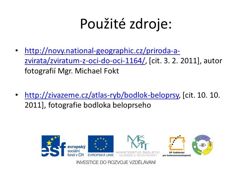 http://novy.national-geographic.cz/priroda-a- zvirata/zviratum-z-oci-do-oci-1164/, [cit.