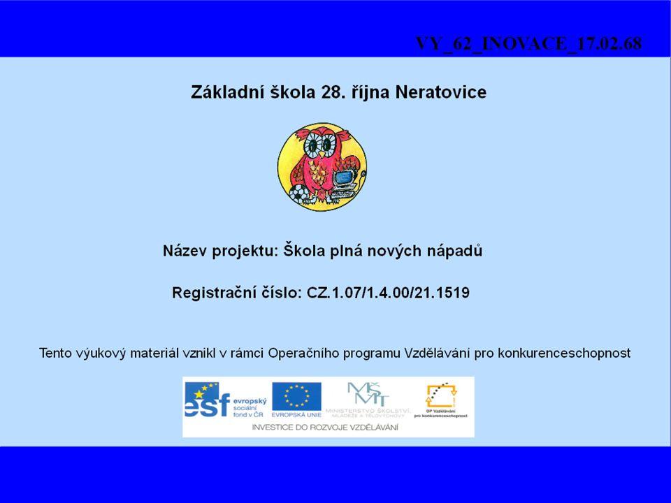 VY_62_INOVACE_17.02.68