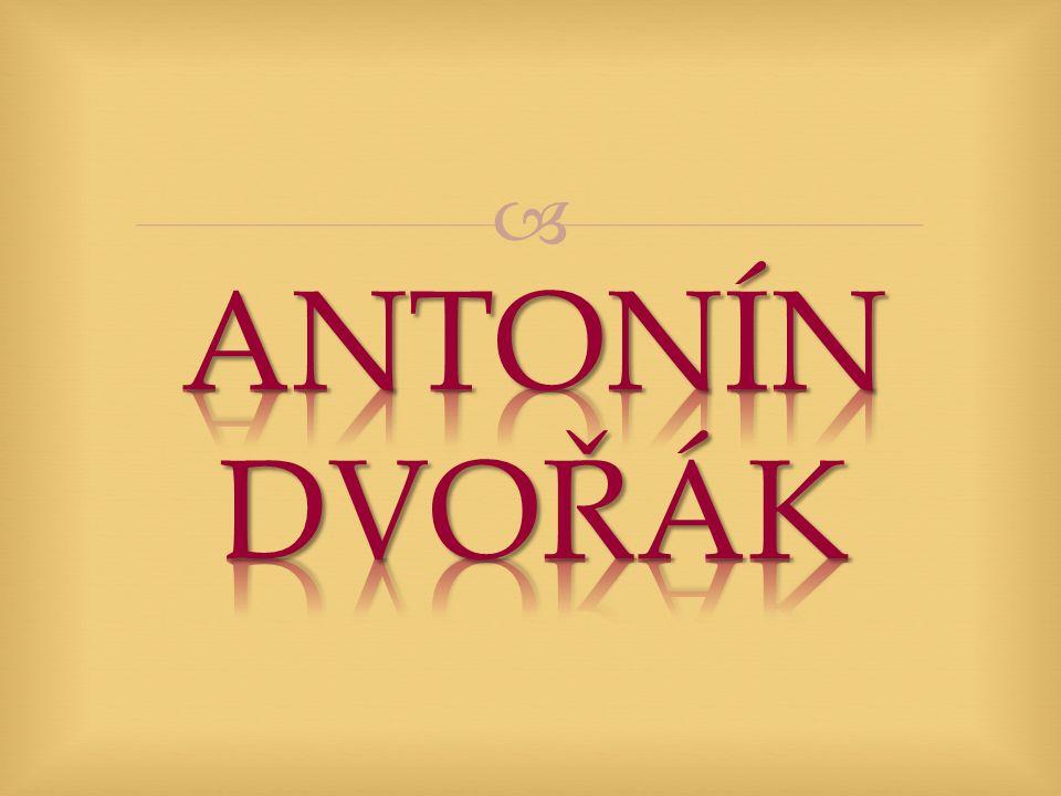   Soubor:Dvorak1.jpg.In: Wikipedia: the free encyclopedia [online].
