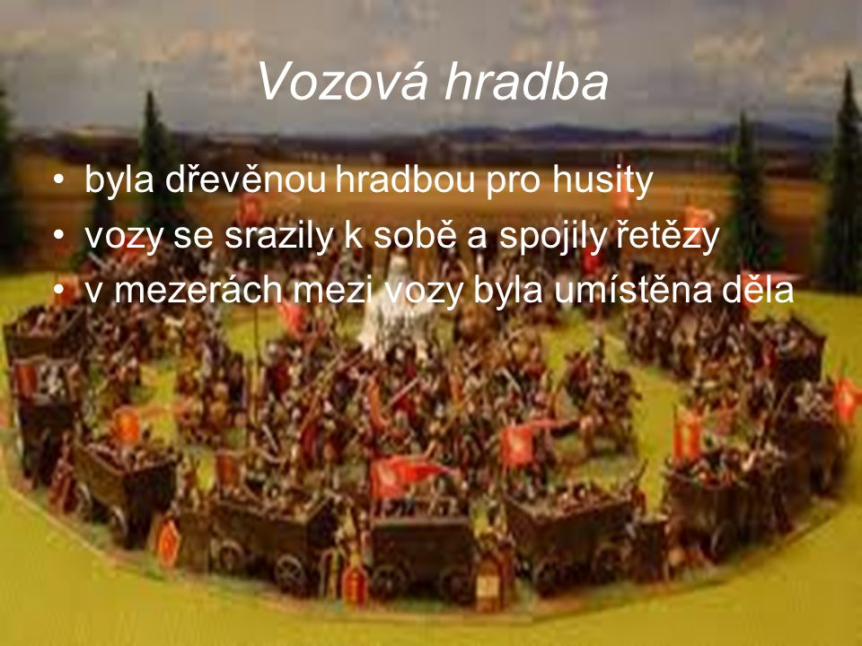 Použité zdroje Stříbrná I.: Hlavní události českých dějin.