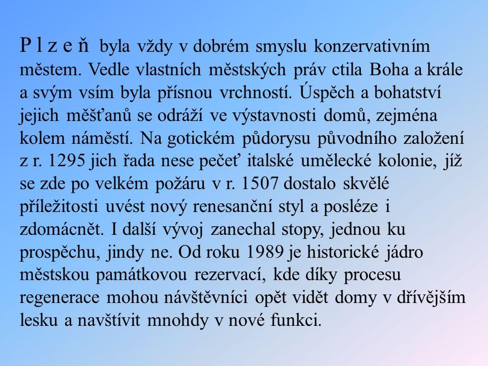 České Budějovice, město na soutoku dvou řek, Vltavy a Malše založilPřemysl Otakar II.