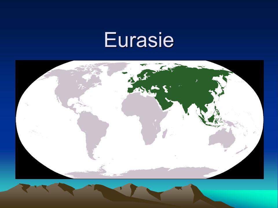 Eurasie