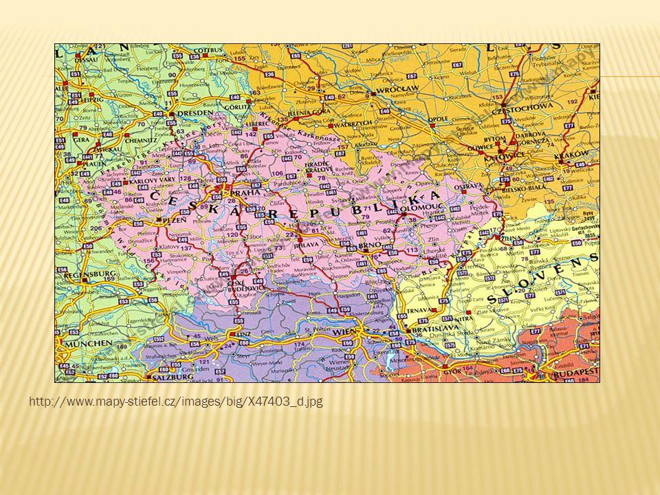 http://www.mapy-stiefel.cz/images/big/X47403_d.jpg