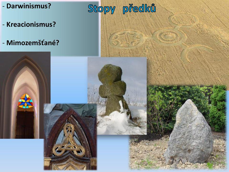 Dnešní přednášku a další pokračování můžete nalézt na www.putujici.czwww.putujici.cz Pište nám na info@putujici.cz info@putujici.cz