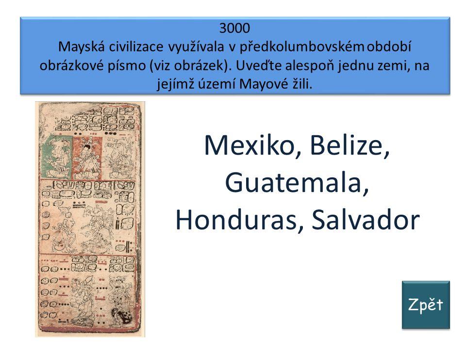 Zpět 4000 Vlastní slabičné písmo má i etnická skupina žijící v severní části Severní Ameriky (Aljaška, Grónsko a severní provincie Kanady).