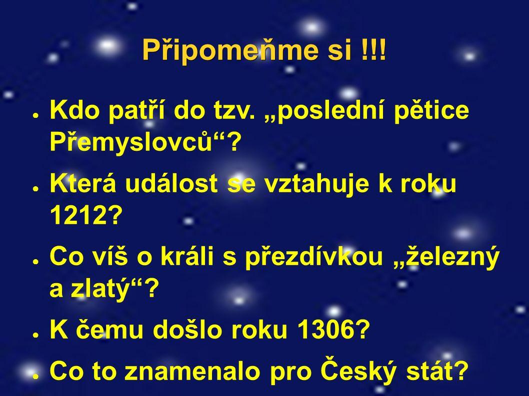 Historický test: ● http://www.zsdobrichovice.cz/ukoly/dejepis/testy/testy.php?go=dobalucem http://www.zsdobrichovice.cz/ukoly/dejepis/testy/testy.php?go=dobalucem