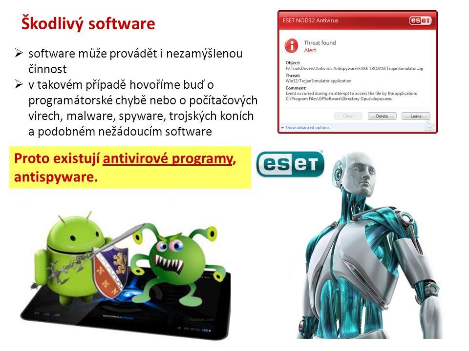 AUTOR NEUVEDEN.http://cmapspublic2.ihmc.us/ [online].