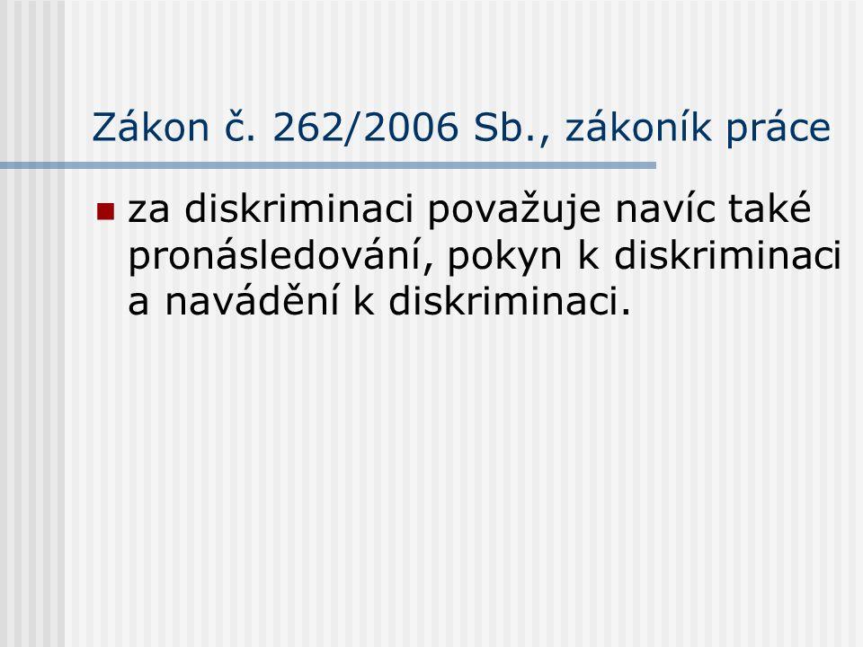 Zákon č.