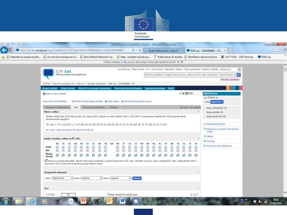 eur-lex.europa.eu