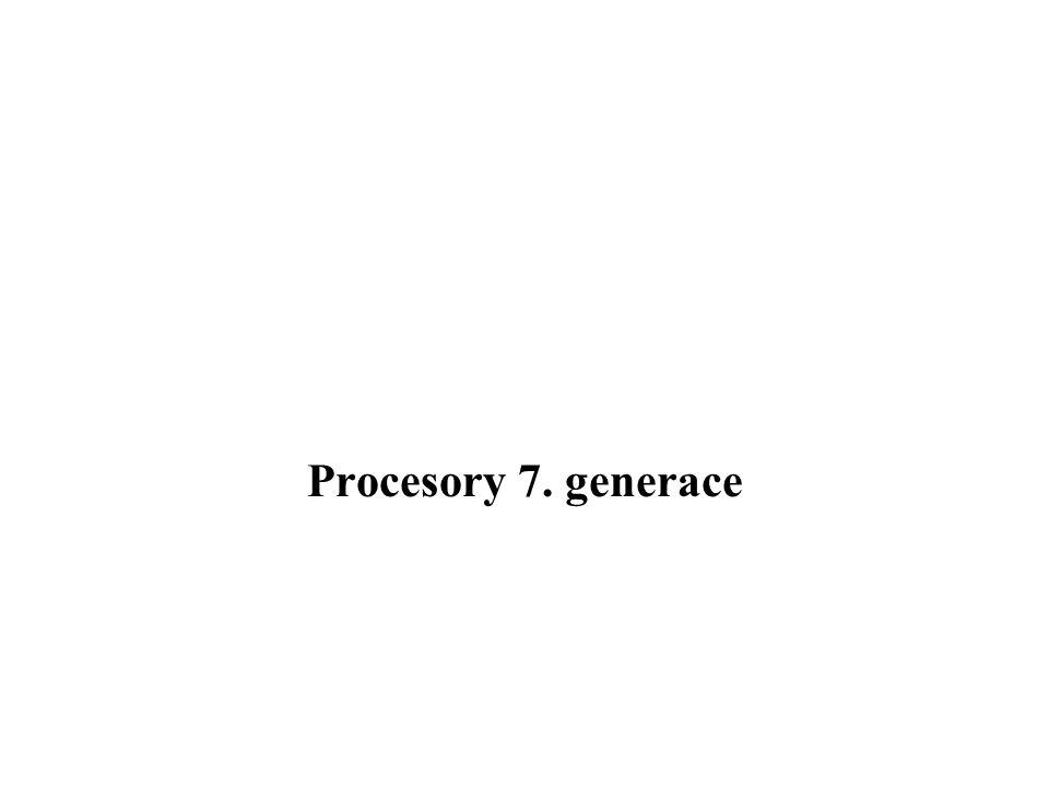 Procesory 7. generace
