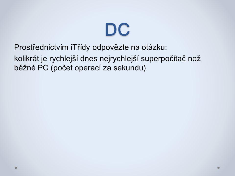 CITACE 1.Autor neuveden.wikipedia.cz [online]. [cit.