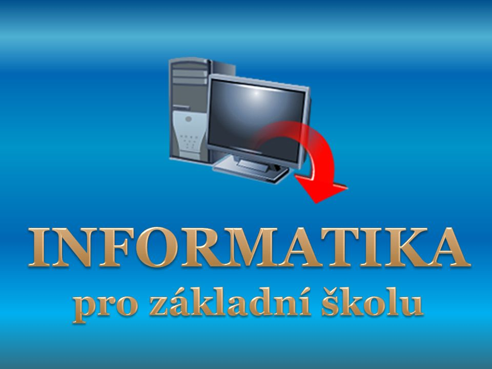 je sada všech počítačových programů používaných v počítači, které provádějí nějakou činnost Definici ani rozdělení software není možné zcela přesně určit, protože existuje velmi mnoho pohledů na to, jak by měla být provedena.