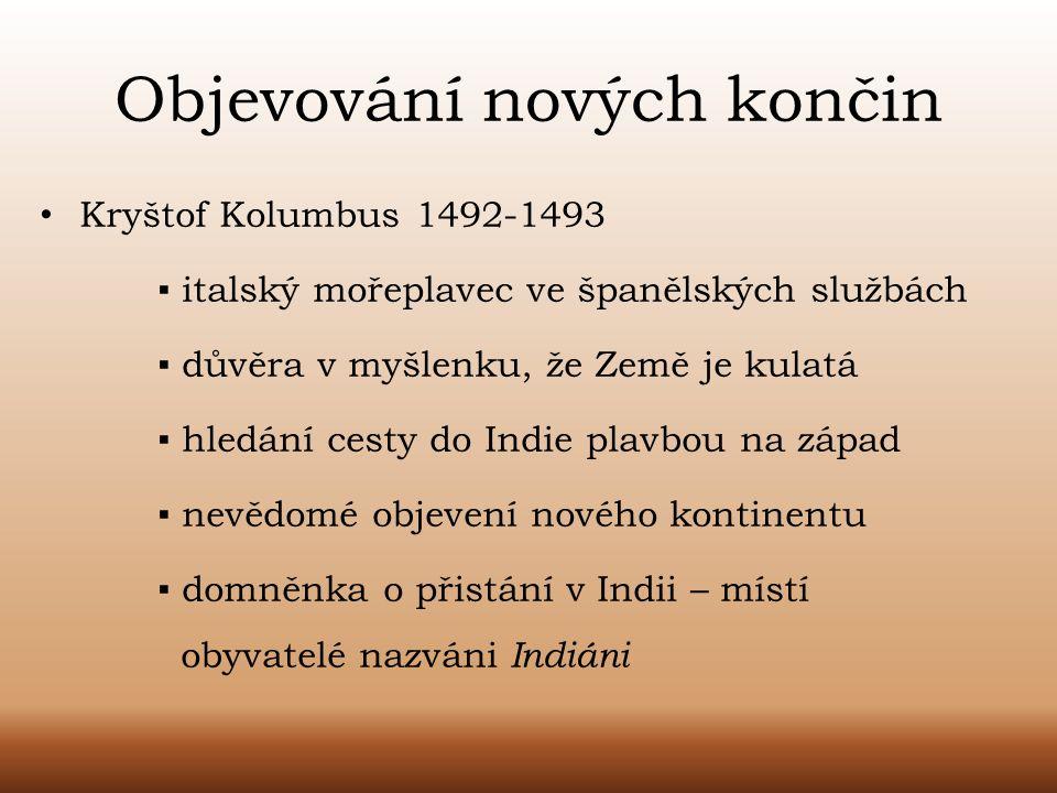 Použití zdroje: VÁLKOVÁ, Veronika.Dějepis 7, středověk a raný novověk.