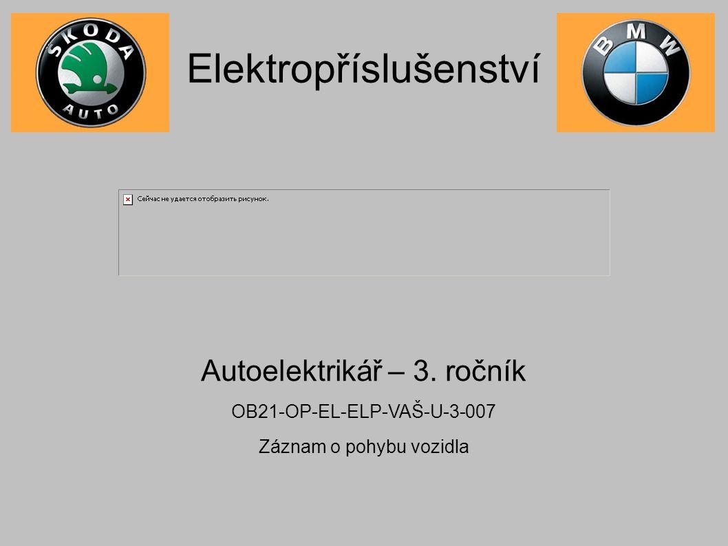 Satelitní zabezpečovací, monitorovací a vyhledávací systém *On-line monitorování pohybu vozidla prostřednictvím klientského programu s podrobnými mapami celé Evropy * Trvalé zaznamenání pohybu vozidla v monitorovacím centru.
