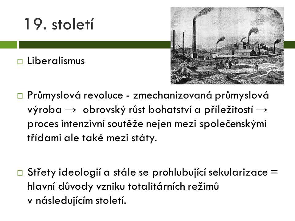 DÍLO  1933: Rasa a stát – odmítání nacionálního socialismu, 3 motivy (vliv M.