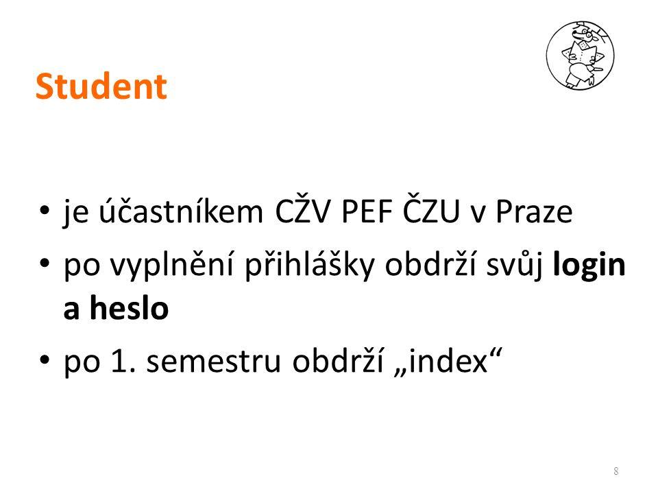 www.e-senior.cz 9