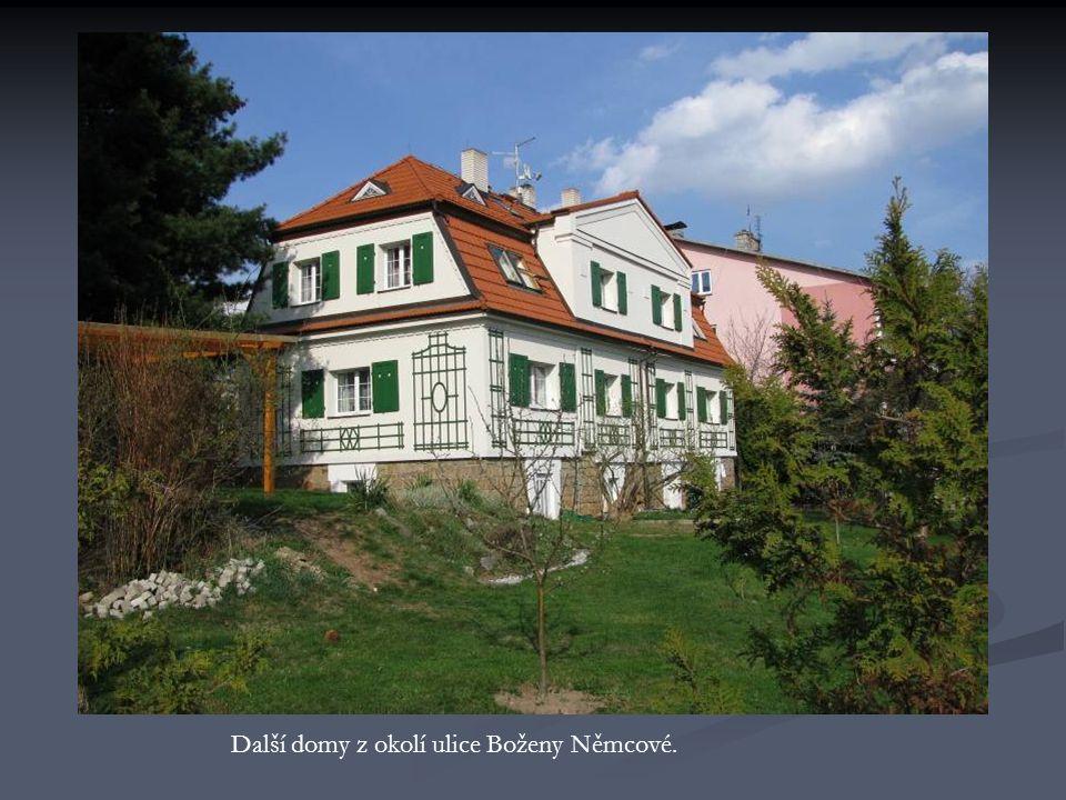 Dům evropského významu má nové majitele a tak snad dojde na kvalitní rekonstrukci.