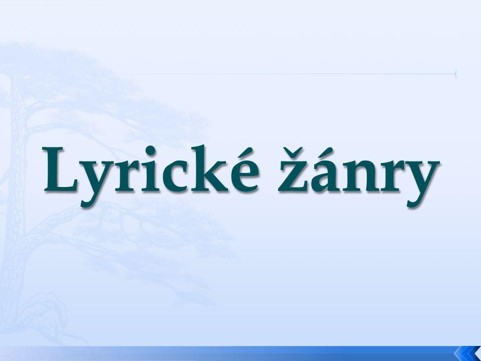  SOUKAL, J.SPN. Literární výchova: pro 2.