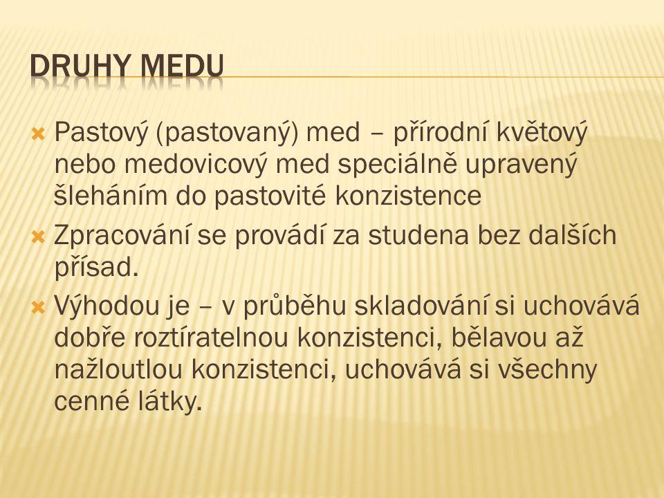  BLÁHA, Ludvík.KOPOVÁ, Ivana. ŠREK, František. Suroviny – pro učební obor Cukrář, Cukrářka.
