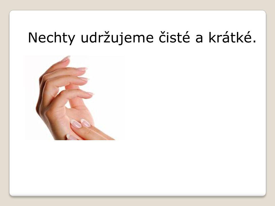Obrázky : http://www.sugme.com/tag/ways- to-clean-your-hands http://fotky-foto.cz/fotobanka/autor: わかめや (201523397)/http://www.google.cz/search?hl=cs&q=advent&bav=on.2,or.r_gc.r_pw.r_qf.&bi w=1441&bih=654&wrapid=tlif134727283219610&um=1&ie=UTF- 8&tbm=isch&source=og&sa=N&tab=wi&ei=hcBNUK_YMorVsgbDoYHwCg#um=1&hl=cs&tbm =isch&sa=1&q=kart%C3%A1%C4%8Dek+a+pasta&oq=kart%C3%A1%C4%8Dek+a+pasta &gs_l=img.12...2379.8585.0.10296.21.21.0.0.0.0.150.1498.18j3.21.0...0.0...1c.1.NW8Oqh m4zgo&bav=on.2,or.r_gc.r_pw.r_qf.&fp=2b0139ae1c3586a6&biw=1441&bih=654 http://office.microsoft.com/cs- cz/images/results.aspx?qu=%C4%8Distota&ex=1&origin=FX010132103 http://www.google.cz/imgres?q=myt%C3%AD+rukou&um=1&hl=cs&biw=1441&bih=654&tbm=is ch&tbnid=DEKcvMvtbHw2bM:&imgrefurl=http://www.osel.cz/index.php%3Fclanek%3D4059&docid =fbkE5n130R7UNM&imgurl=http://www.osel.cz/_popisky/122_/s_1225845103.jpg&w=250&h=23 4&ei=EMJNUJT_JYncsgbqvYDQDA&zoom=1&iact=hc&vpx=731&vpy=309&dur=496&hovh=187&ho vw=200&tx=126&ty=114&sig=116909212397028187337&page=1&tbnh=139&tbnw=153&start=0 &ndsp=22&ved=1t:429,r:11,s:0,i:104 http://www.gify.nou.cz/zeny3.htm http://www.google.cz/imgres?q=zub&num=10&hl=cs&biw=1441&bih=654&tbm=isch&tbnid=7Uc_ ACtvpTVdHM:&imgrefurl=http://www.brontove.cz/zub-casu- cerven/&docid=_6mR9mL8kgOfoM&imgurl=http://www.brontove.cz/wp-content/uploads/happy- tooth10.jpg&w=232&h=240&ei=kD5OUNymGYTRsgaxsIH4BQ&zoom=1&iact=hc&vpx=503&vpy=3 27&dur=1233&hovh=192&hovw=185&tx=107&ty=112&sig=116909212397028187337&page=1&t bnh=124&tbnw=120&start=0&ndsp=26&ved=1t:429,r:11,s:0,i:121