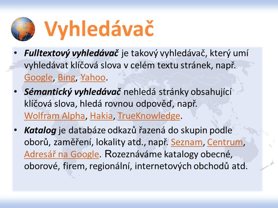 """symplyfy Porovnejte výsledek hledání slova """"Praha Praha"""