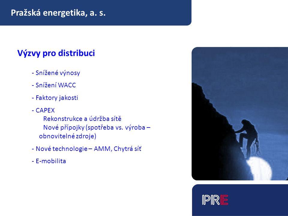 Pražská energetika, a.s.