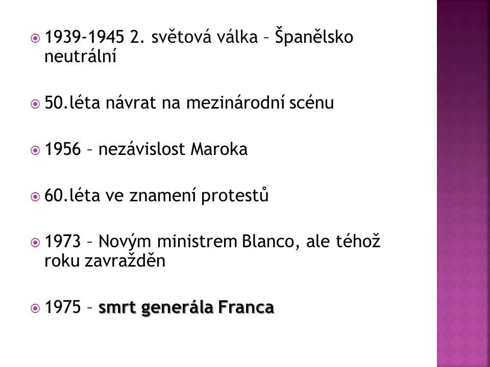  1939-1945 2.
