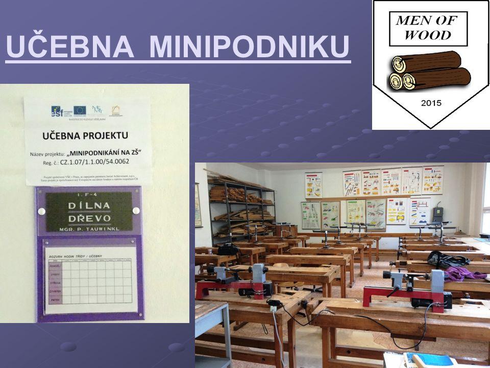 Naše výrobky ze dřeva http://happyseven.webnode.cz/vyrobky-ze-dreva/