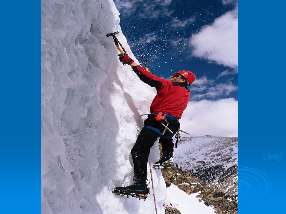 Sněhová čára hranice sněhu nadmořská výška, kde sníh už netaje