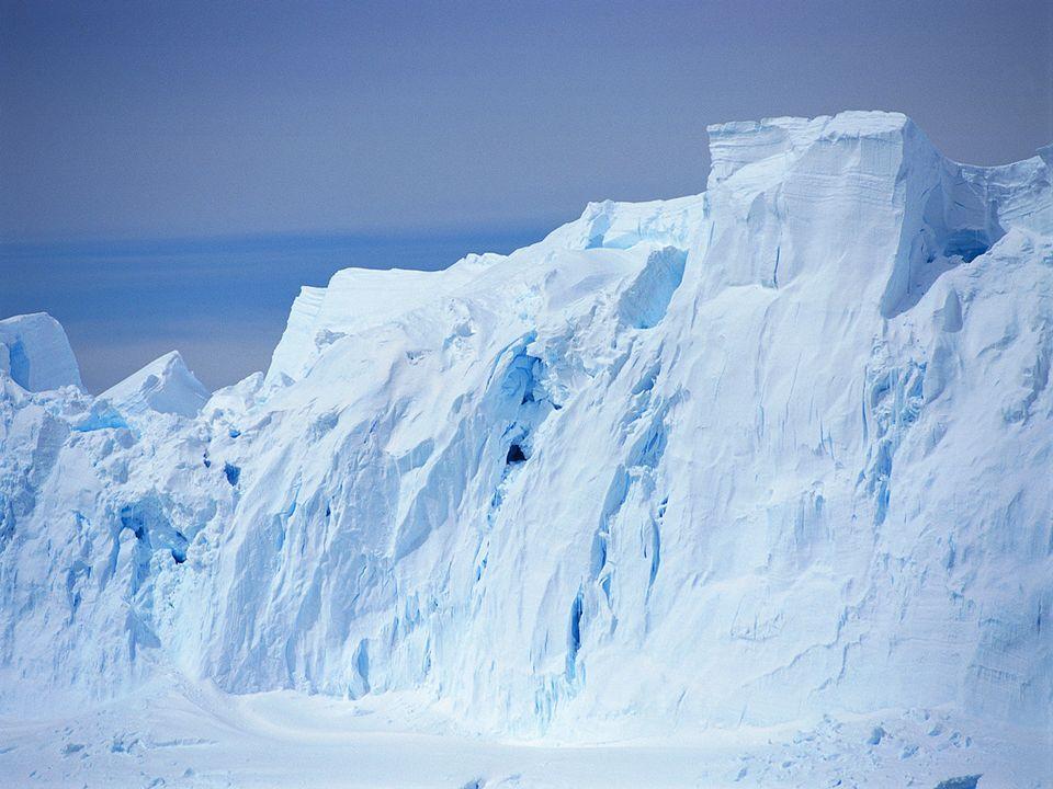 horské dostatečná nadmořská výška stékají do údolí tvarují údolí vytváří morény bludné kameny pevninské dostatečná zeměpisná šířka, Grónsko, Antarktida