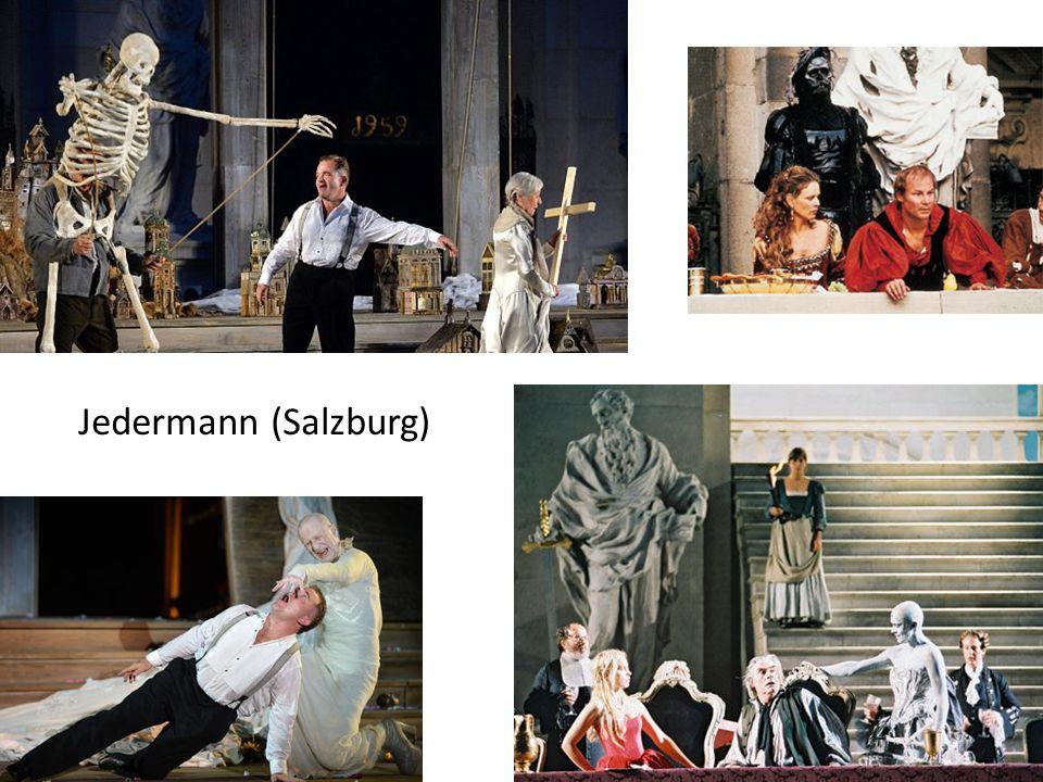 Jedermann (Salzburg)
