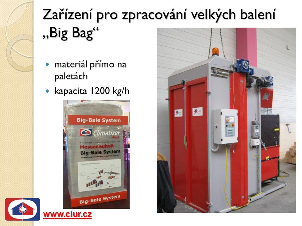 pasivní dům za polárním kruhem - FINSKO PRO CLIMA – zajímavá reference: www.ciur.cz