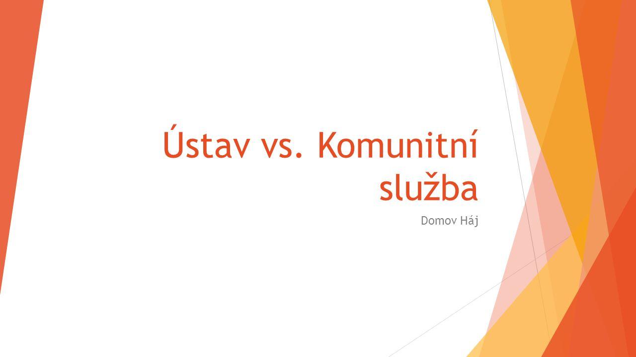 Možnost nákupu Kiosek v areálu Domova a LDN, který je otevřen od 7.00 do 14.00 hod., a vše je zde předražené.