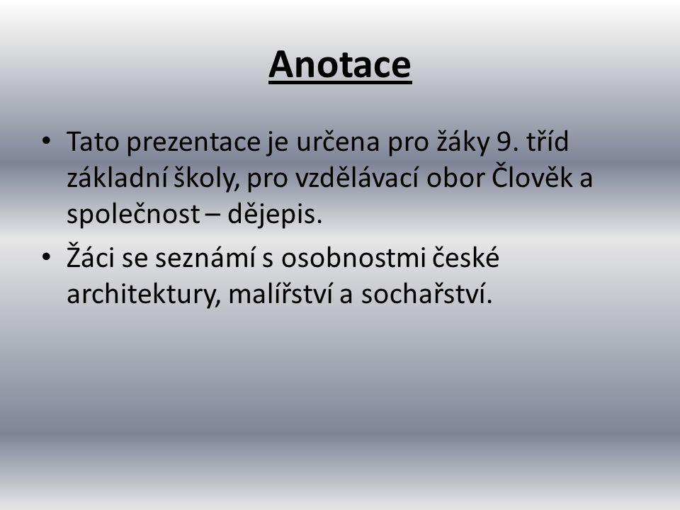 Všeobecný kulturní vzestup Od počátku své existence patřilo Československo mezi kulturně vyspělé státy.