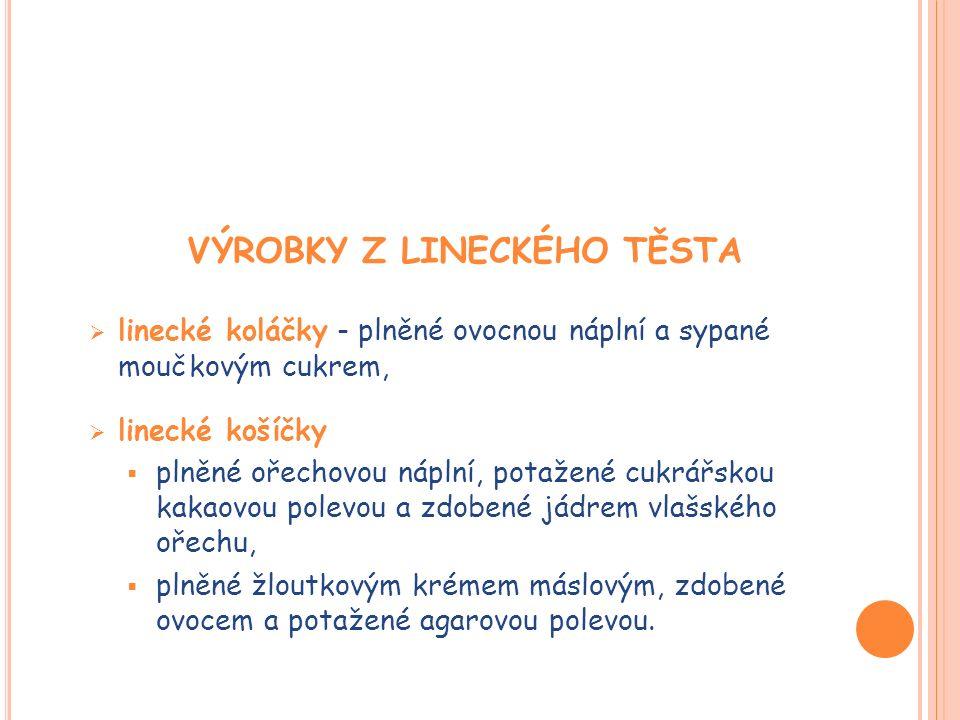 (http://www.oblazek.cz/menu/clanky/peceme-s-oblazkem-linecke, http://www.cukrarna-mikulcova.cz/obrazky/zakusky/kosicky-ovocne.gif)