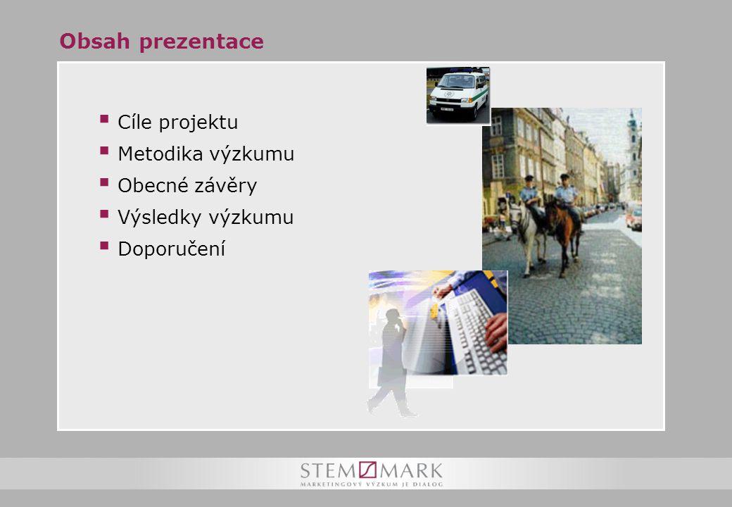 33 Zkušenost s Policií ČR v místě bydliště